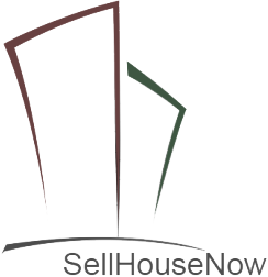 Sell House Now